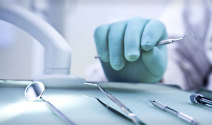 extraction-surgery